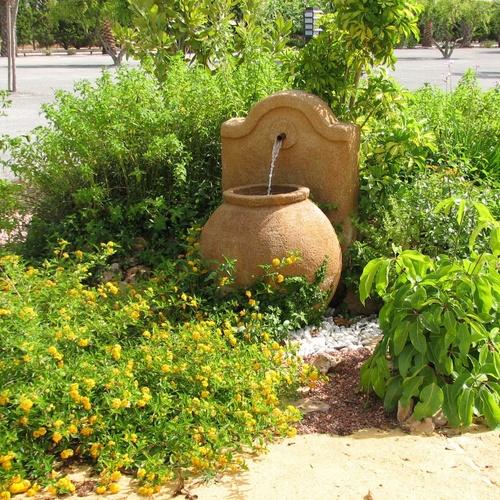 Diseño de jardines Alicante