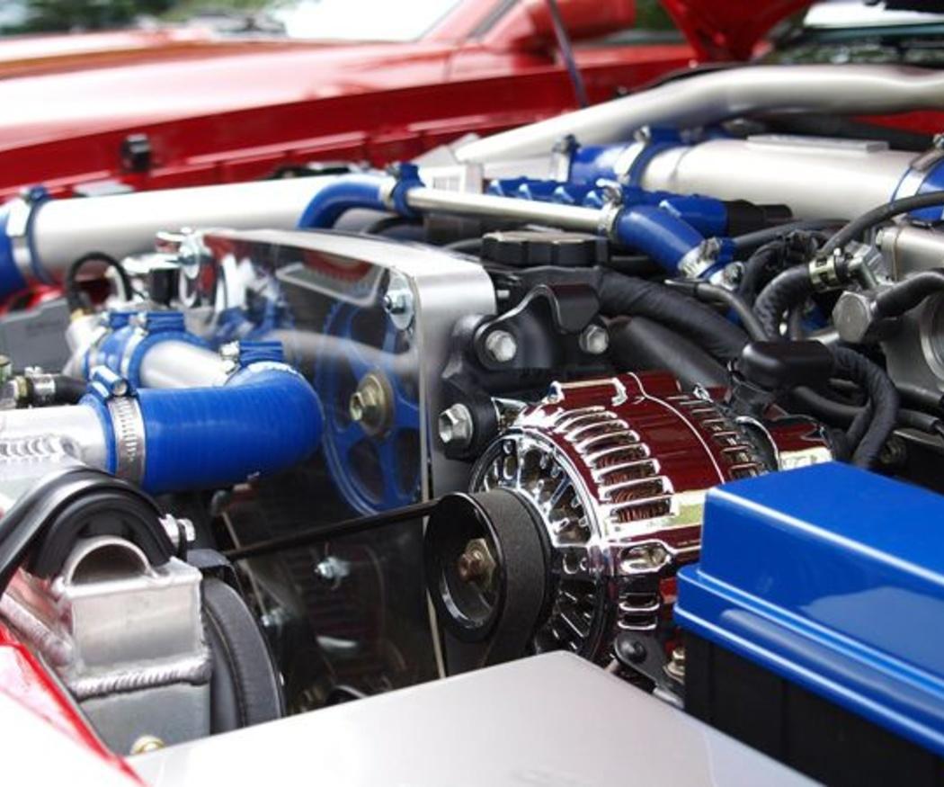 ¿Cómo puedo cuidar el motor diésel de mi coche?