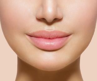Kissum lips
