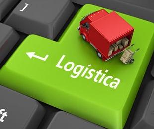 Logística,almacenaje y distribuición