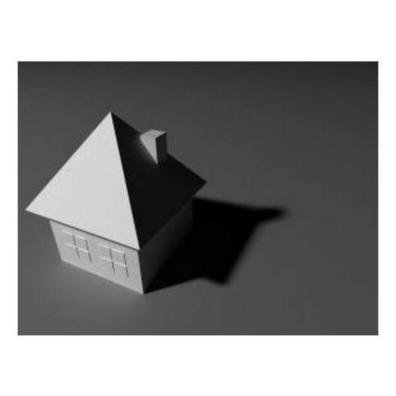 Gestión de compra y venta de inmuebles: Inmuebles de Puerta del Valle