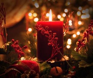 Menú Navidad 5