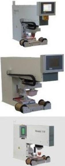 Module line: Productos  de IBprint