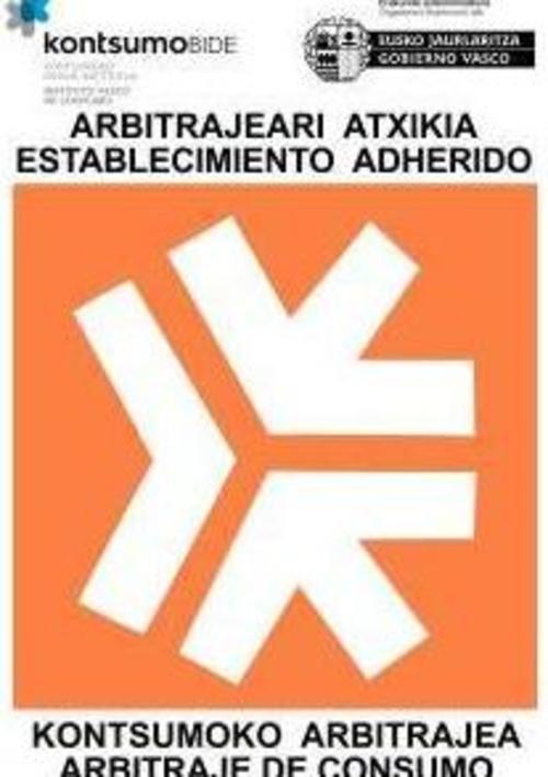 Calefacción en Vitoria-Gasteiz | Arvacalor, S.L.