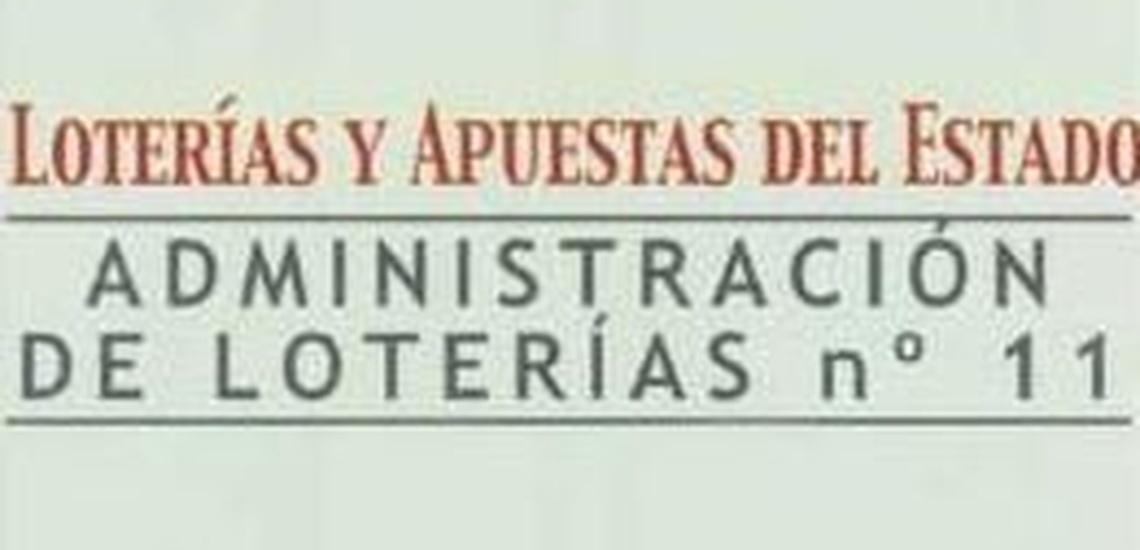 Loterías y apuestas del Estado en Albacete