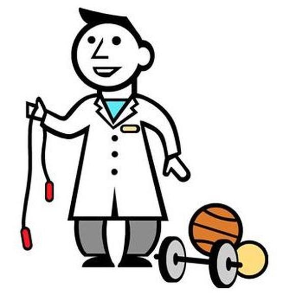 Neurológica: Tratamientos y Servicios de Centro Aupa