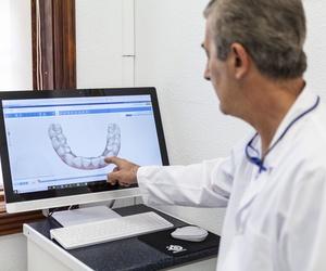 Atención inmediata con los medios técnicos de diagnóstico más precisos
