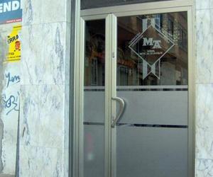 Carpintería de Aluminio Miguel - Carpintería de aluminio en Vitoria