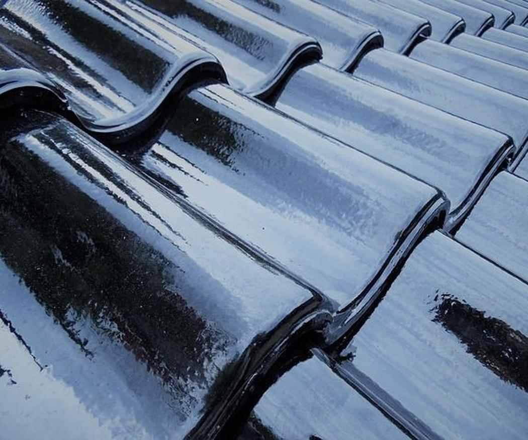 Tipos de impermeabilización de cubiertas