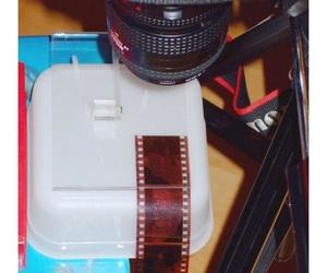 Todos los productos y servicios de Fotografía (reparación): Valtecnic Reparaciones