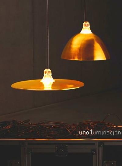 Todos los productos y servicios de Iluminación: UNO Iluminación