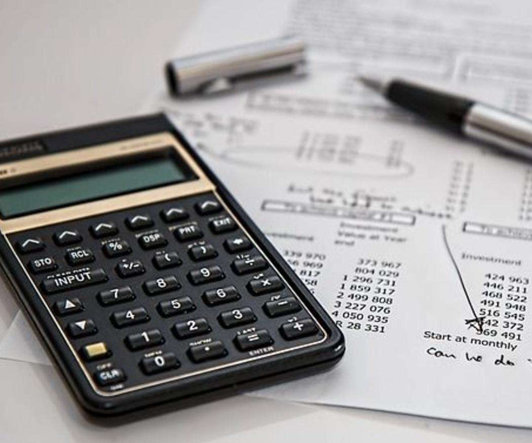 Asesoría fiscal: ¿qué puede hacer por ti o por tu empresa?