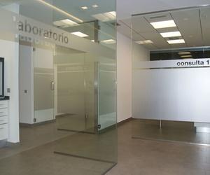 Todos los productos y servicios de Veterinarios: Centro Veterinario Juan XXIII