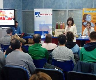 Programa de Coaching Nutricional 2020: Servicios de Espacio Ágape by Asun Armas