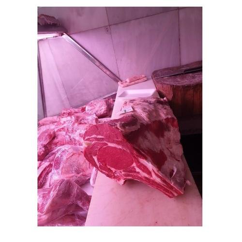 Carne de calidad en Guadalajara