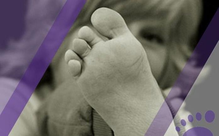 Podología infantil: Servicios de Podofis
