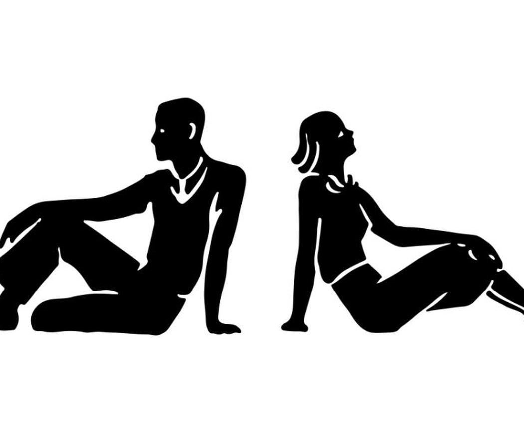 Los trámites para un divorcio de mutuo acuerdo