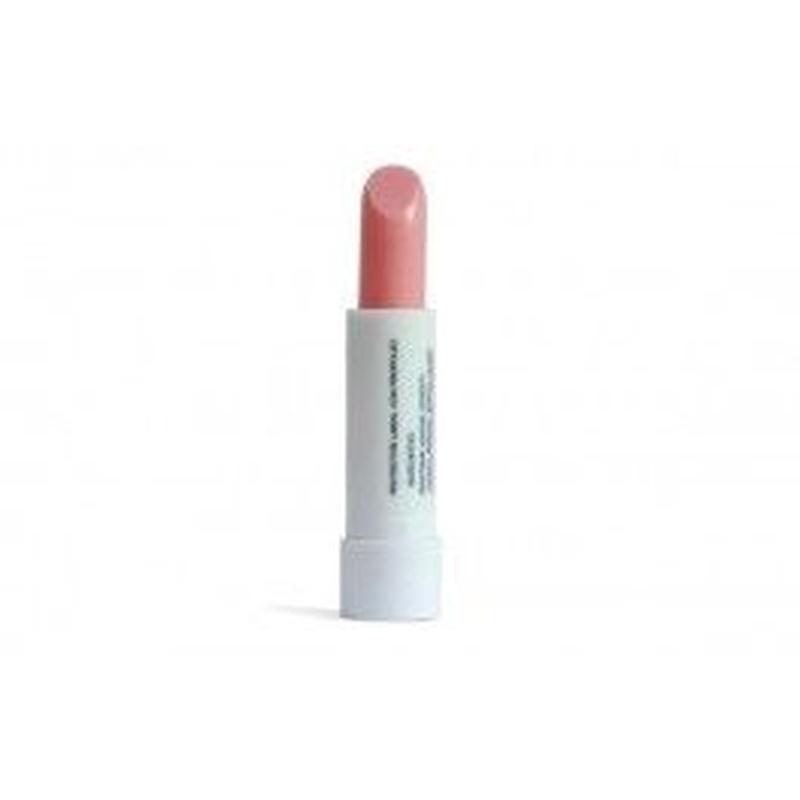 Protector labial: Productos. Acceso On Line de El Colmenar de Valderromero