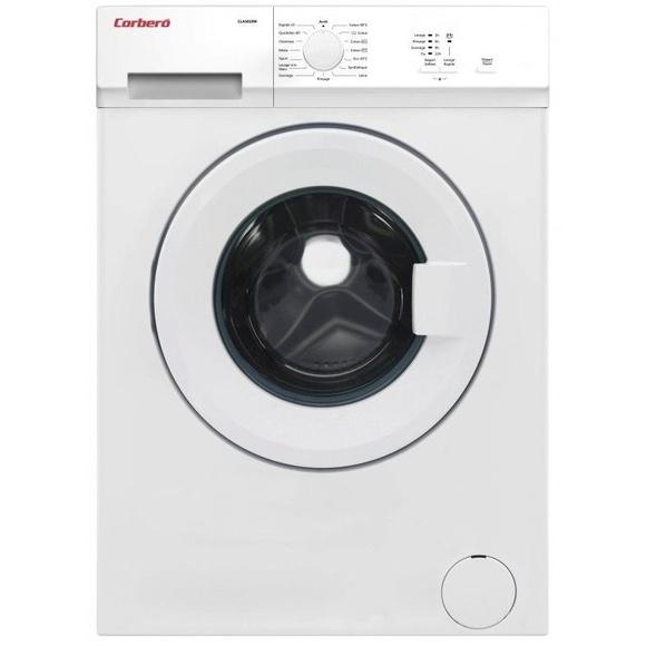 lavadora corbero 5kg: Productos de Electrobox