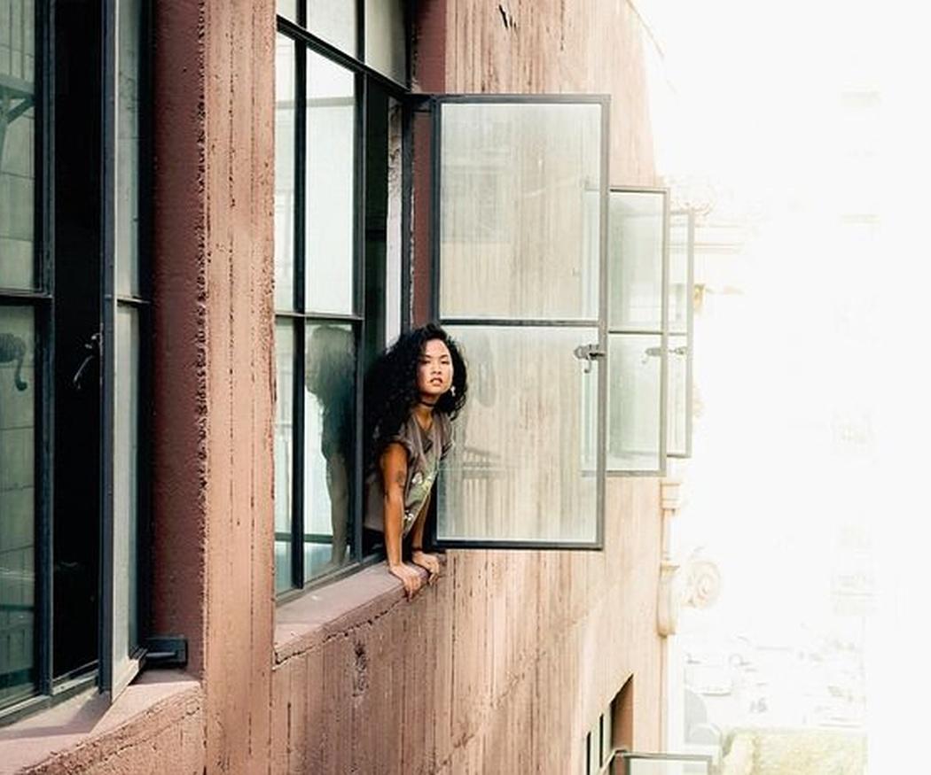 Tipos de ventanas para instalar en tu hogar