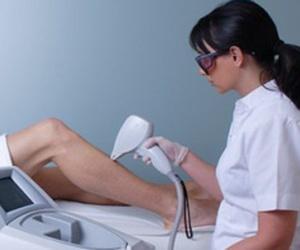 Cuida tu piel tras una sesión de depilación láser