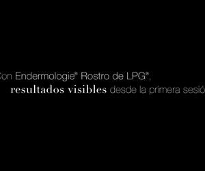 Centro de estética en Peñagrande, Madrid | Belleza Integral 10