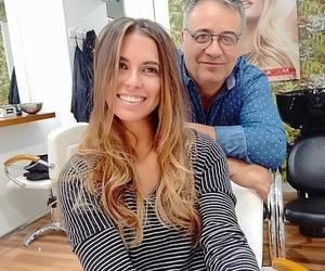 Todos los productos y servicios de Peluquerías de hombre y mujer: Carlos Spadoni Peluqueros