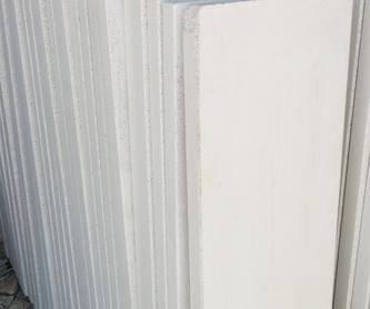 Placas de yeso laminado: Productos de Escayolas Depesa
