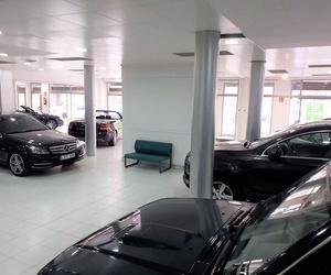 Galería de Talleres de automóviles en La Llagosta | IM Motors
