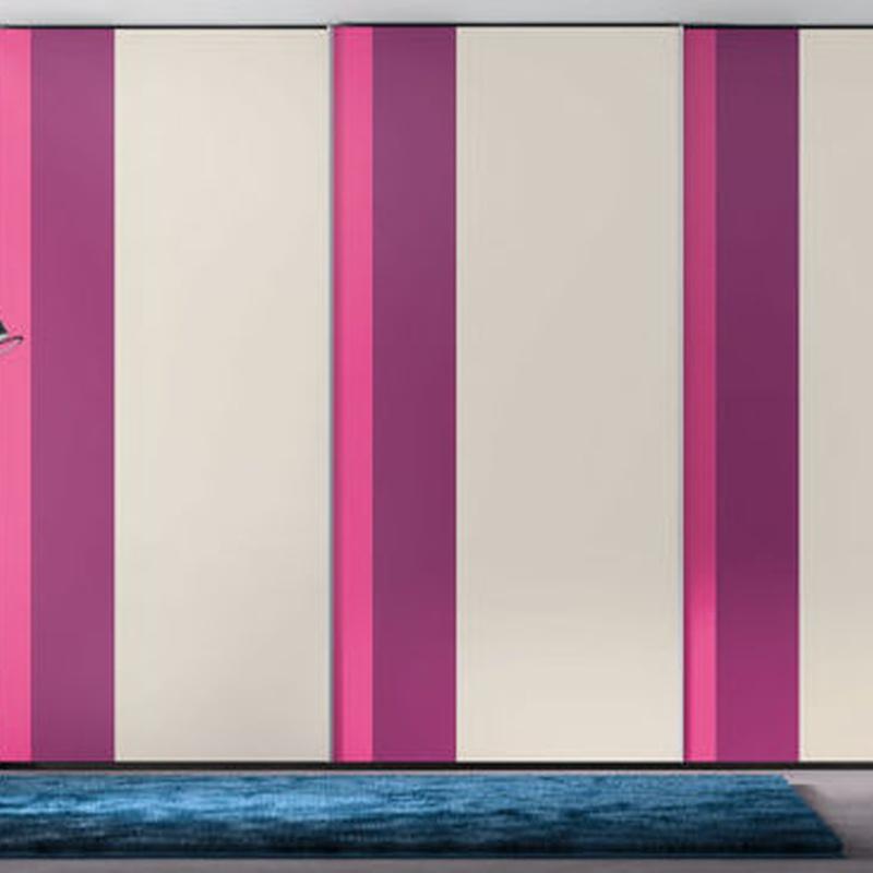 FABRICANTE ROS Armarios: Catálogo de muebles y sofás de Goga Muebles & Complementos