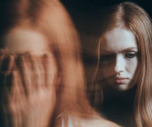 Efectos psicológicos derivados de la pandemia Covid-19