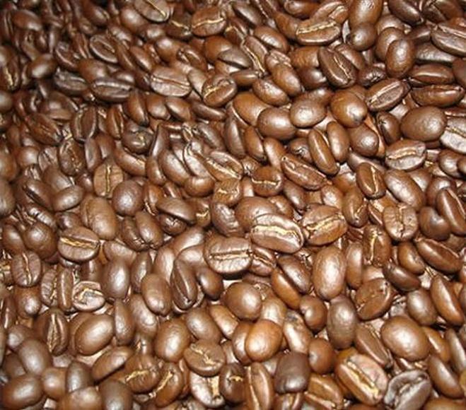 Cafés Descafeinados: Productos y Servicios de DELSAMS Torrefacció Artesana de Cafès