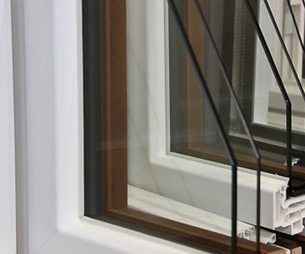 Aluminio o pvc, las ventajas de elegir una buena carpintería
