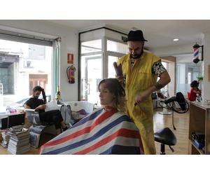 Moda en peluquería en Ibiza