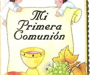 MENÚS COMUNIONES