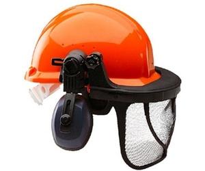 FRADE, todo tipo de artículos de seguridad y protección para el trabajo