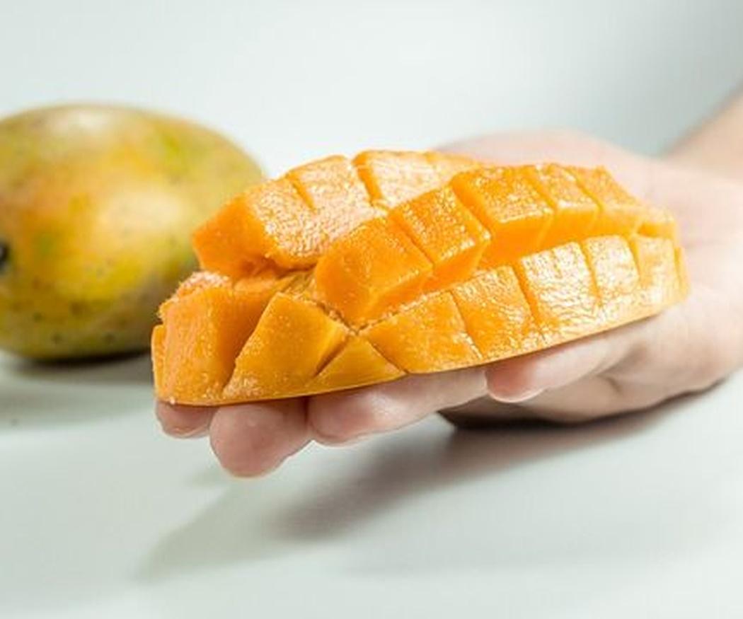 La pulpa de la fruta: precios y comparación con otros productos