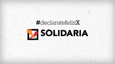 Declaración  X-Solidaria