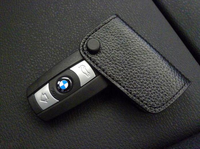Duplicado de llaves BMW Madrid por especialistas cualificados!