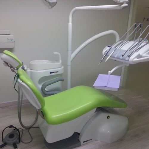 Clínica dental en Viladecans | Altes Dental