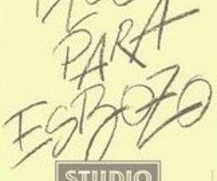 Blocs para dibujo y pintura: Productos  de Casa Vila
