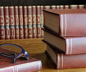Reformas varias en las Leyes basicas del derecho