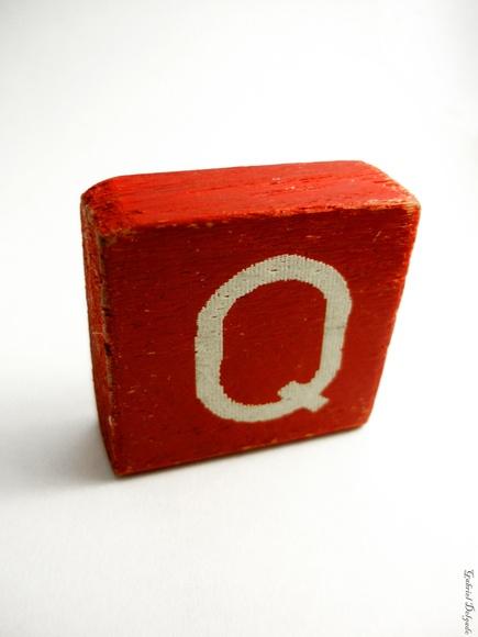 ¿Sabías que la coenzima Q10 es un nutriente esencial?
