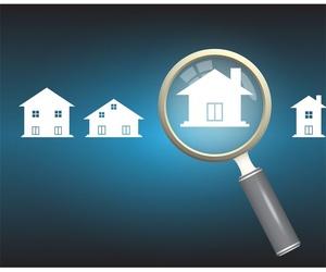 Profesionales en tasación de viviendas en Etxebarri