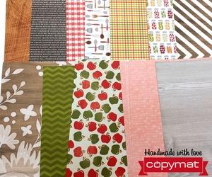 Todos los productos y servicios de Copistería: Copymat