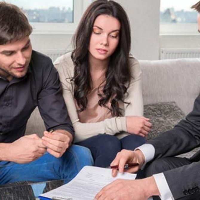 Errores más frecuentes en contratos de arrendamiento