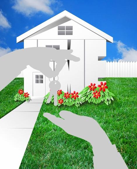 Renegociar hipoteca - Préstamo personal - Crédito privado - Private Credit