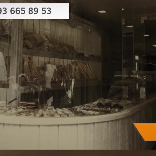 Puertas de aluminio en Castelldefels | Alucast de Iborra