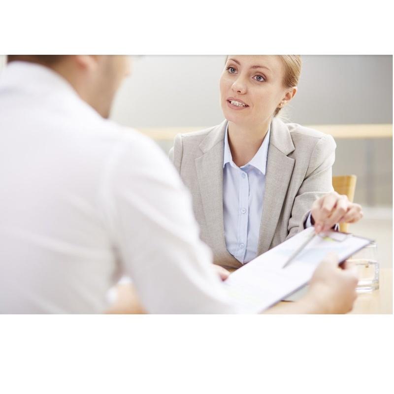 Servicio técnico de apoyo y asesoramiento: Servicios de Cariátide