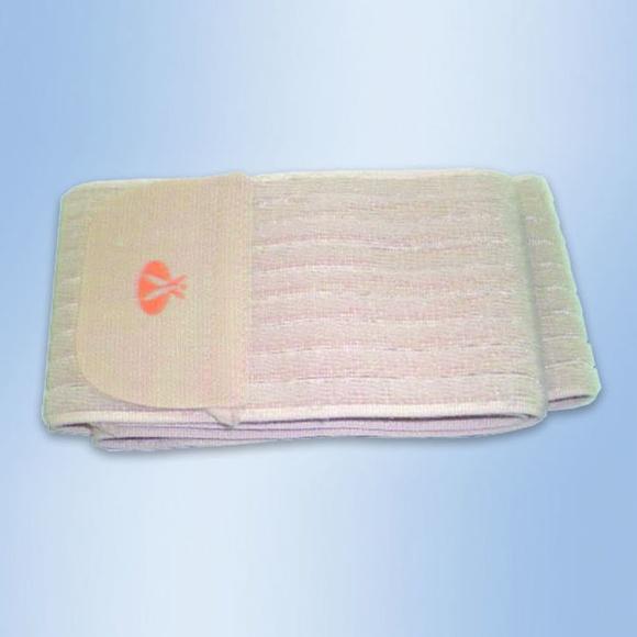 Banda para postoperatorio de aumento de mama: Productos y servicios de Ortopedia Delgado, S. L.